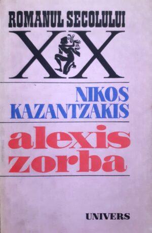 alexis-zorba