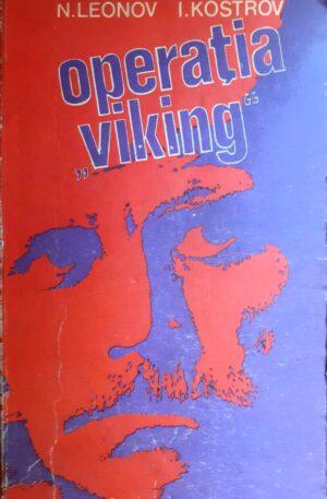 operatia viking