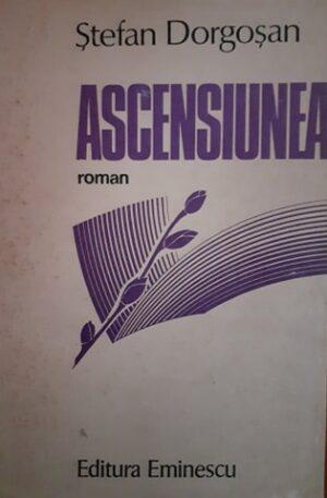 ascensiunea