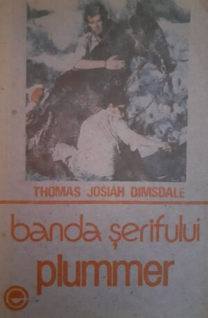 Thomas Josiah Divisdale Banda serifului Plumner