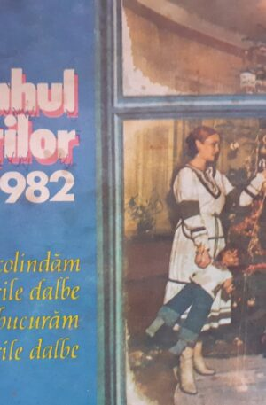 Almanahul parintilor 1982