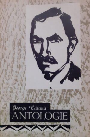 George Catana Antologie