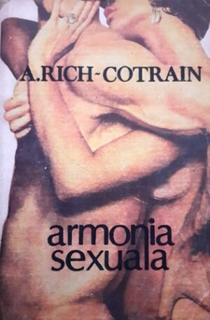 A. Rich-Cotrain Armonia sexuala