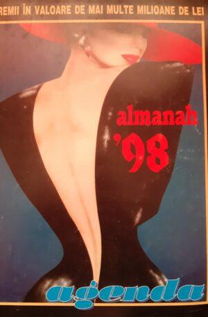 Almanah '98