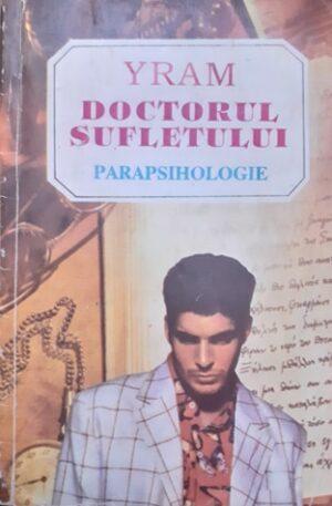 doctorul sufletului