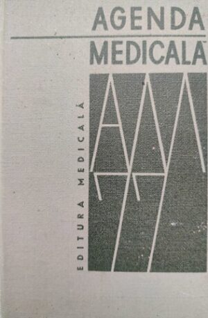 agenda medicala