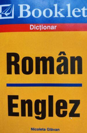 nicoleta-glavan-dictionar-roman-englez