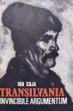 Transilvania. Invincibile argumentum