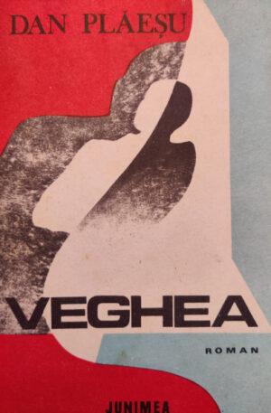 Dan Plaesu Veghea